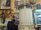 MEGA HEAT Heater 230